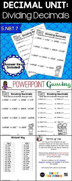 Counting to 100 Worksheet Spring