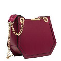 641504ce2d9874 11 mejores imágenes de bolsas | Satchel handbags, Fashion handbags y ...