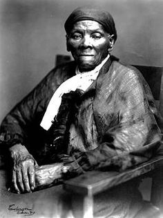 Sojourner Truth, born and lived her childhood here in the Hurley, Rosendale, Esopus communities in the Hudson Valley.