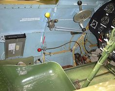 I-16 Cockpit Air Force Aircraft, Ww2 Aircraft, Fighter Aircraft, Russian Air Force, Military Equipment, Wwii, Airplane, Remove Rust, Google