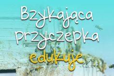 Bzykająca Przyczepka - Edukuje