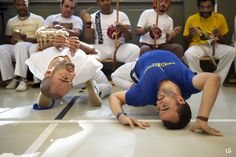 Sumo, Photographs, Wrestling, Capoeira, Dios, Lucha Libre, Photos