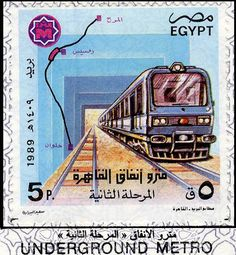 Old Egypt, Love Post, French Language, Board Ideas, Postage Stamps, Presentation, Posts, Lettering, Baseball Cards