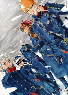 1016 Best Anime Images Dbz Drawings Manga Anime