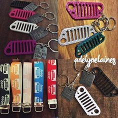 💕What are you getting your Valentine this year? Jeep Patriot Accessories, Jeep Grand Cherokee Accessories, Jeep Wrangler Accessories, Cute Car Accessories, Jeep Truck, Jeep Jeep, Jeep Baby, Custom Jeep, Jeep Rubicon