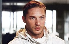 I got Tom Hardy! Is Tom Hiddleston Or Tom Hardy Your Soulmate? EIther is fine :)