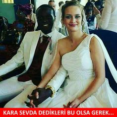 """""""U say u are not a racist , right ? Jokes Quotes, Funny Quotes, Very Funny Jokes, Funny Happy, Kara, One Shoulder Wedding Dress, Laughter, Thats Not My, Comedy"""