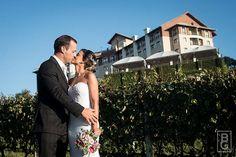 ♥ Graziella Ranzan | Tulle - Acessórios para noivas e festa. Arranjos, Casquetes, Tiara