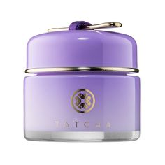 Rank & Style - Tatcha Luminous Overnight Memory Serum Concentrate #rankandstyle