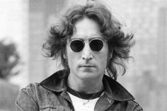 What Famous Musician Were You in a Past Life?  John Lennon You were a singer and songwriter that changed music forever. Your life with the Beatles and love with Yoko Ono are legendary. You taught everyone the most important thing — that all you need is love.