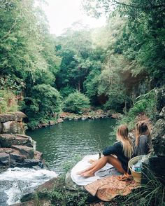 Wanderlust :: Outdoor Aesthetic :: Gypsy Soul :: Wild Heart :: Free Spirit :: Wander Barefoot :: Seek Adventure :: Boho Style :: Chase the Sun :: Travel the World :: Discover more Travel Photography + Inspiration Adventure Awaits, Adventure Travel, Adventure Holiday, Nature Adventure, Life Adventure, Adventure Photos, Family Adventure, Destination Voyage, Travel Goals