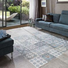 Las 40 mejores im genes de pavimentos floors pavimento - Pavimentos ceramicos interiores ...