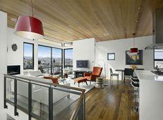 Best Modern Home Interior Design - LivingPod sglivingpod.com/home-decor/home-and-decor/modern-home-interior-design/