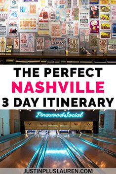 Weekend In Nashville, Nashville Vacation, Tennessee Vacation, Nashville Tennessee, Visit Nashville, Nashville Attractions, Vacations To Go, Travel Usa, Travel Inspiration