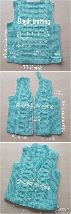 Full 12 Pieces Knitted Baby Vest Model Illustrated Narration - Outfits for Work - Full 12 Pieces Knitted Baby Vest Model Illustrated Narration - Back Piece Tattoo Men, Dragon Tattoo Back Piece, Traditional Tattoo Back Piece, Crochet Baby, Knit Crochet, Knitted Baby, Baby Overall, Baby Ruth, Cute Baby Clothes