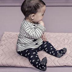 U vindt bij ons alles van Noppies babykleding ✓ Gratis ruilen ✓ Gratis achteraf… Face, Everything, Faces