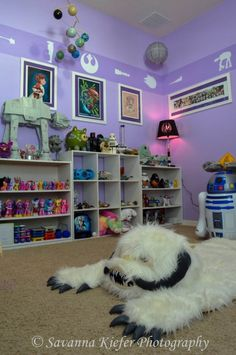 decoracao-quarto-bebe-tema-star-wars