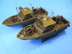 Tamiya PBR not really armor, but close enough for the Navy - Armor - Modeling Subjects - Finescale Modeler Community Brown Water Navy, Navy And Brown, Essentials Magazine, Armoured Personnel Carrier, Military Modelling, Military Diorama, Model Ships, Make Design, Tamiya