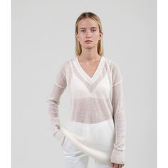 Now available on our store : Airy Mohair Sweat... Check it out here! http://www.lexriq.com/products/airy-mohair-sweater-off-white?utm_campaign=social_autopilot&utm_source=pin&utm_medium=pin