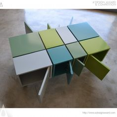 cell-coffee-table-by-anna-moraitou-desarch-architects