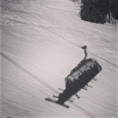 Salzburg, Ski Deals, Ski Packages, Best Skis, Ski Vacation, Ski Holidays, Winter Sports, Cross Country, Snowboard
