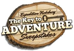 I entered to win an epic Vicksburg adventure! You can enter too at https://www.facebook.com/visitvicksburg or at http://www.visitvicksburg.com/expedition!