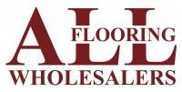 All Flooring Wholesalers is owned by Jim Miller and is a remodeling expert in Maple Valley, WA.  Call him at 253-220-6262 and ask him about our website design services. http://www.1floorall.com