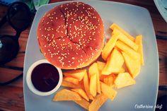 yummy/food/fun