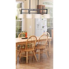 Endicott 4 light island light overstock shopping great deals on