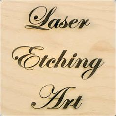 Specializing in Quality Photo Engravings in Wood. by LaserEtchingArt Photo Engraving, Etsy Seller, Unique Jewelry, Handmade Gifts, Kid Craft Gifts, Craft Gifts, Costume Jewelry, Diy Gifts, Hand Made Gifts