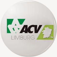 het leven zoals het is in Baalboek youtube ACV Limburg Acv, Chart, Youtube, Youtubers, Youtube Movies