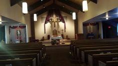 pentecost monday 2016