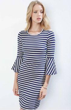 f4e6da63caed Οι 14 καλύτερες εικόνες του πίνακα Dresses | Dressing up, Woman ...