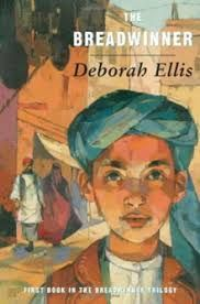 40 Beautiful Children's Books that Help Teach a Child about Courage Got Books, Books To Read, Middle School Books, The Kite Runner, Realistic Fiction, Bookshelves Kids, Reading Rainbow, Help Teaching, Beautiful Children