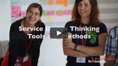 """This is """"DesignThinkers Bootcamp Cape Town"""" by DesignThinkers Academy - SA on Vimeo, the home for high quality videos and the people who love them. Systems Thinking, Cape Town, Service Design, Innovation, Lab, Barcelona, Happiness, People, Women"""