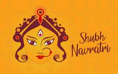 Navratri Wishes, Images, Wallpaper, Photos of Durga Mata Chaitra Navratri, Navratri Images, Navratri Special, Navratri Wallpaper, Diwali Wallpaper, Happy Navratri Wishes, Maa Image, Lord Hanuman Wallpapers, Happy New Year Wallpaper
