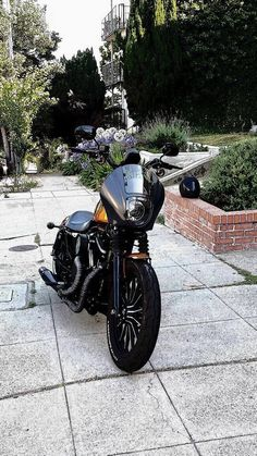 What do you think of the headlight fairing?