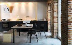 Modern kitchen - nice image