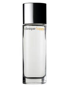 20+ My fav fragrances ideas | perfume, fragrance, perfume