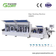 Qingdao Glory Industrial Machinery And Equipment Co ,ltd