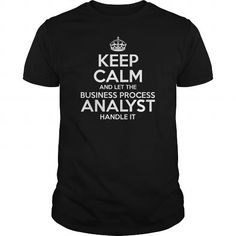 Awesome Tee For Business Process Analyst T Shirts, Hoodies. Get it here ==► https://www.sunfrog.com/LifeStyle/Awesome-Tee-For-Business-Process-Analyst-109149837-Black-Guys.html?41382