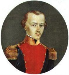 Atanasio Girardot nació en Colombia en San Jerónimo, el 2 de mayo de 1791. Girardot fue un oficial colombiano que lucho por la libertad de Venezuela en la Guerra de Independencia. Su corazón reposa en el Panteón Nacional.