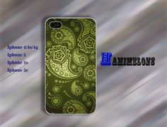 Art Inspiration iphone case Custom  iphone 5 case by hamimelons, $7.99