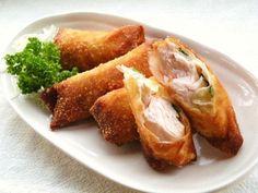 タンパク質豊富なヘルシー食材!鶏のささみの美味しいレシピ10選