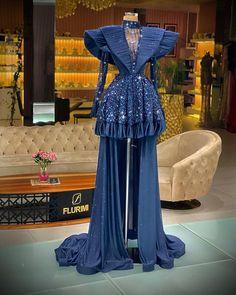 Awards, Victorian, Formal Dresses, Blue, Medium, Instagram, Fashion, Dresses For Formal, Moda