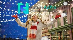 Jak Zarabia Się w FutureAdPro BEZ POLECANIA? | Marketing Sieciowy w Praktyce