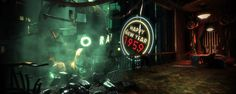 BioShock: The Collection rated in Brazil for current and last-gen platforms: You may remember back in September when a retailer leaked the…