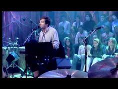 Rui Veloso - Concerto Acustico