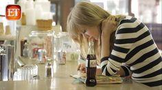 taylor swift diet coke | Taylor Swift ; Diet Coke Behind the Scenes ~ cotibluemos
