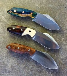 http://hatcherknives.com/index.php/knives/
